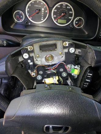 airbaggone