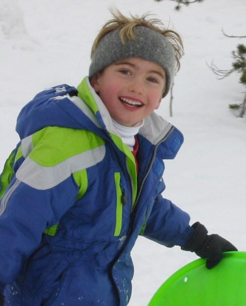 Peter-snow