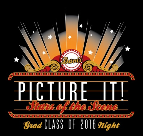 DHS-Grad-Night-2016 logo