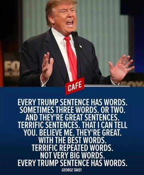trump-sentences