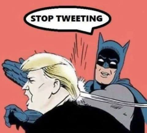 stop-tweeting